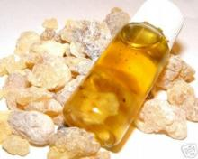 Frankincense Oil in Bulk Wholesale Natural Essential Oil