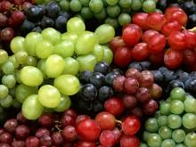 Natural Grape Seed Oil in Bulk Wholesale cold pressed grape seed