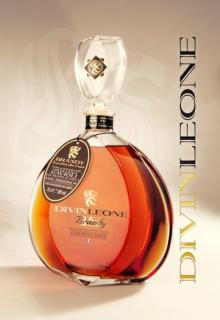 Brandy Divinleone 15 year old Gavioli