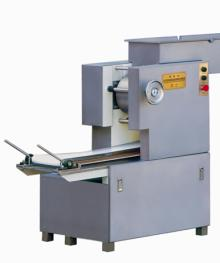 MT3-125X Fresh noodles primary rolling sheeter