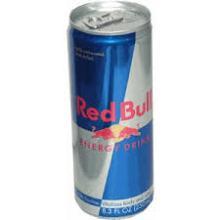 Red Bull.!!!!!!