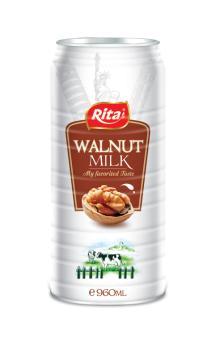 Original Walnut Milk Drink