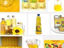 18.oil, cotton seed oil, coconut oil, agar oil, fish oil,tung oil, olive oil, shark liver oil, laur