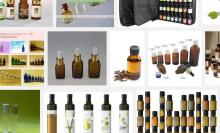essential oil, ox gallstone, cow gallstone,bile,sandalwood oil ,agar wood oil, ambergris oil ,aga
