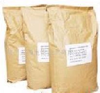 DL-Tartaric Acid Food Grade