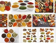 spices,pepper,black pepper,white pepper,pepper powder,black pepper powder,Chilli Powder,chlorine