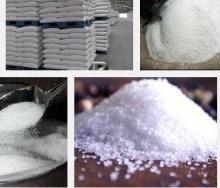 sugar, beet sugar, refined sugar,brown sugar, palm sugar, coconut sugar, pearl sugar, yeast, sa
