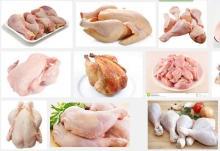 куриные ножки,куриное филе,куриная лапа,куриная печень,куриная шея,куриный Наггет,куриные крылышки,шик