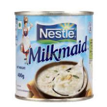 Nestle milkmaid Milk Powder/ milkmaid