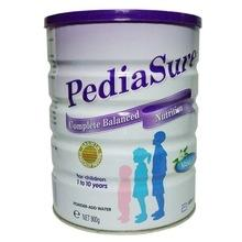 Pediasure Powder Vanilla 900g Complete  Balance d  Nutrition