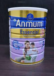 Anmum Baby milk powder For Sale
