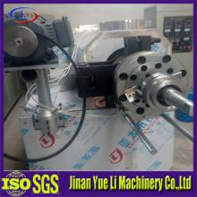 Copy of  Artificial   Rice  Processing  Machine /Man Made  Rice   Production  Line