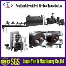 Nutritional Rice Making Machine/Instant Rice Making Machine