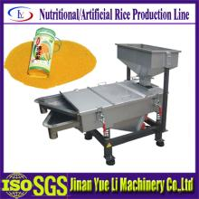 Copy of Nutritional Rice Making Machine/Instant Rice Making Machine