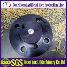 Copy of Instant Rice Making Machine/Artificial Rice Processing Line/High Quality Rice Machine