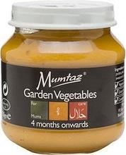 Mumtaz Halal Baby Food - for 4 Months onwards - Wholesale