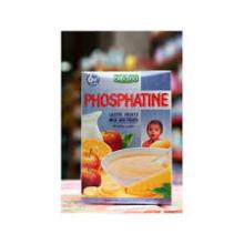 Phosphatine Lactee Fruits( Milk and Fruits)/ Baby Food Bulk