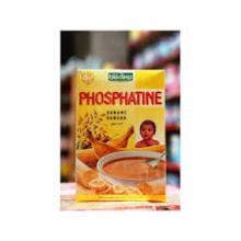 Phosphatine Multi Cereals with Milk/ Baby Food Wholesale