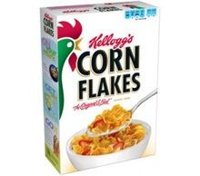 Kellogg's Corn Flakes Pack Wholesale
