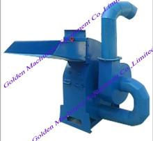 9fq Popular Poultry Feed Grains Grinder Grinding Milling Machine
