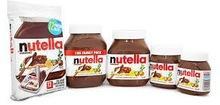 Bueno Kinder Joy Kinder supprise Nutella Snicker Mambo Lipton Nestle Milka, lion peanut,Mars,Bounty