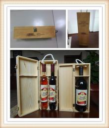 kirchwasser----super cherry wine