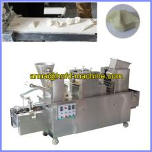 2015 new generation automatic spring roll making machine