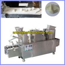 new generation automatic dumpling making machine