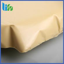 Chewing-gum base manufacturers,chewing-gum base sale
