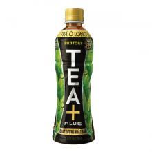 OLONG TEA