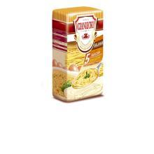 Pasta strands noodles 5 egg
