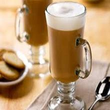 rich mouthfeel  foaming   creamer  for cappuccino coffee