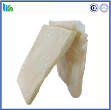 Hot selling Natural chicle chewing gum base