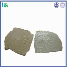 High quality the best  gum   base   material
