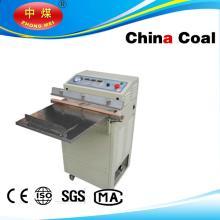 VS-800 ?External food vacuum packaging machine