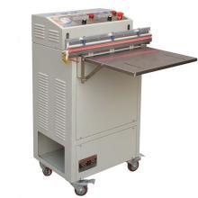 VS-600  External  Suction Vacuum Sealing Machine