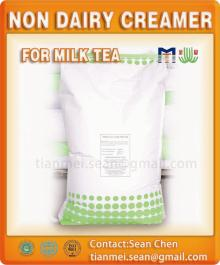 non dairy creamer for tea
