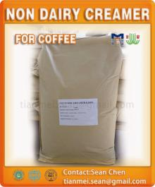 non dairy creamer 28fat