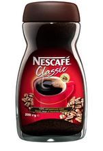 Wholesale Nescafe Gold/ Nescafe Classic/ Nescafe cappuccino/ Nescafe 3in1