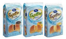 Midi Fagottini Filled