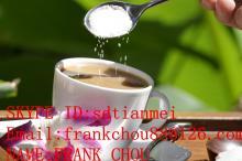 non dairy creamer and coffee mate