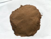 good taste brown maltodextrin for drink
