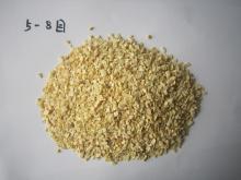 Garlic Granules 5-8mesh