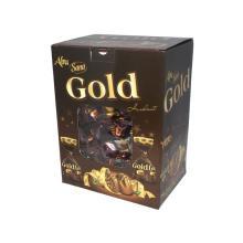 SANA GOLD CHOCOLATE 2KG BOX