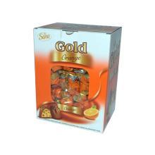 TURKISH CHOCOLATE 2KG BOX