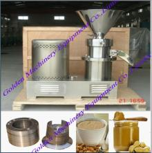 Stainless Steel Peanut Almond Nut Butter Maker Machine