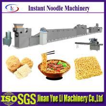 Automatic Fried Mini Instant Noodle Machine