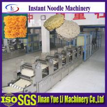 Indonesia noodles making line/processing machine