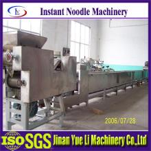 Fried Noodle Chicken Flavor/Making Machine