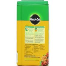 Miracle Gro All Purpose Plant Food - 5 lbs Container